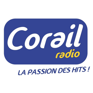 Rádio Corail Radio
