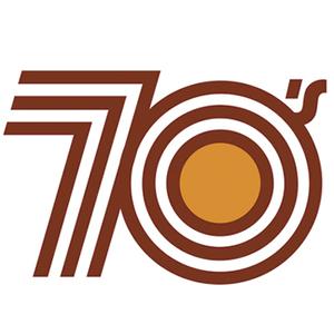 Rádio Miled Music 70's