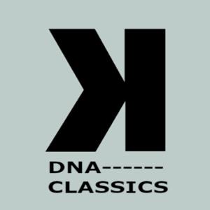 Rádio KINK DNA Classics