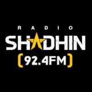 Rádio Radio Shadhin 92.4 FM