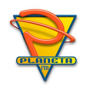 Rádio Planeta FM 105.3