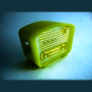 Rádio Mio Radio