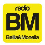 Rádio Radio Bella & Monella