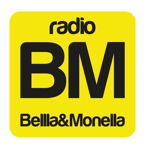 Radio Bella & Monella