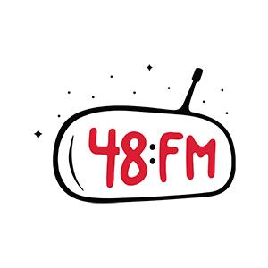 Rádio 48FM