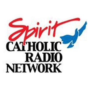 Rádio KFJS - Spirit 90.1 FM