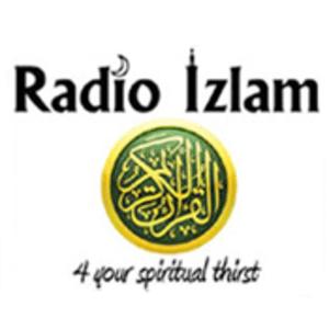 Rádio Radio Izlam