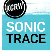 Podcast KCRW Sonic Trace