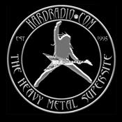 Rádio Hardradio.com