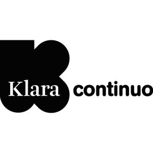 Klara Continuo