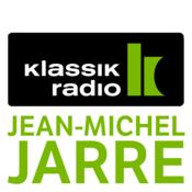 Rádio Klassik Radio - Jean Michel Jarre