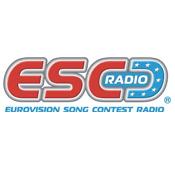 Rádio Eurovision Song Contest Radio