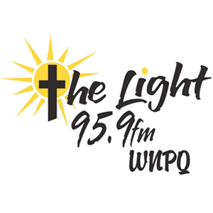 Rádio WNPQ -  The Light 95.9 FM