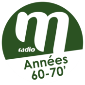 Rádio M Radio Culte 60/70