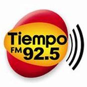 Rádio FM Tiempo 92.5