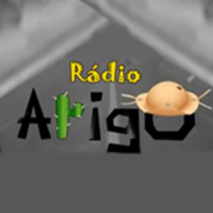 Rádio Radio Arigo