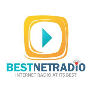 Rádio Best Net Radio - Love Channel