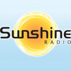 Rádio Sunshine 855