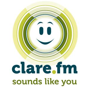 Rádio Clare FM