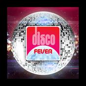 Rádio DASH Disco Fever