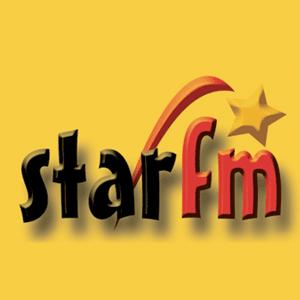 Rádio Radio Star FM