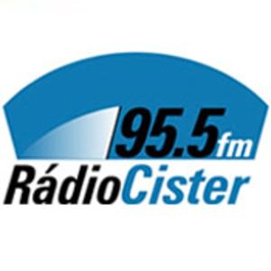Rádio Rádio Cister