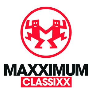 Rádio Maxximum Classixx