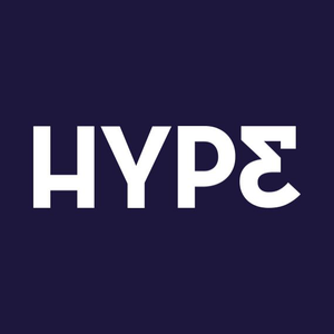 Podcast El Hype