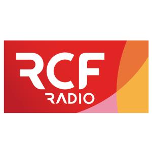 Rádio RCF