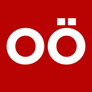 Rádio ORF Radio Oberösterreich