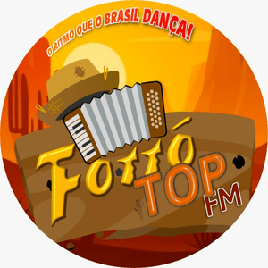 Forró Top FM