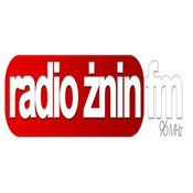 Rádio Radio Żnin