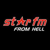 Rádio STAR FM From Hell