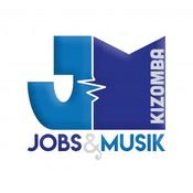 Rádio Jobs & Musik Kizomba