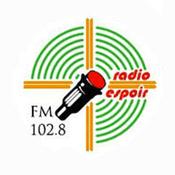 Rádio Radio Espoir