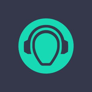 Rádio techno
