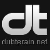 Rádio DubTerrain