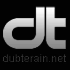 DubTerrain