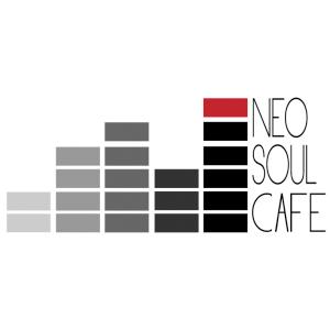 Rádio Neo Soul Café