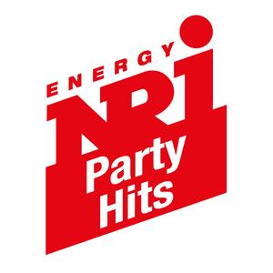 Rádio ENERGY Party Hits