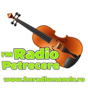 Rádio Radio Petrecere Romania