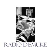 Rádio Radio Dismuke