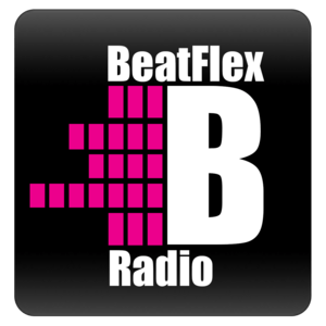 Rádio BeatFlex Rotterdam