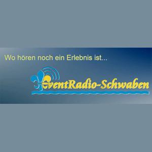 Rádio Eventradio-Schwaben