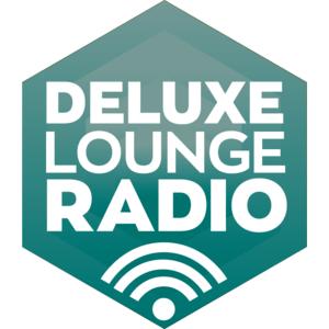 Rádio DELUXE LOUNGE RADIO