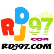 Rádio RDJ97