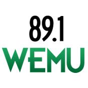Rádio WEMU 89.1