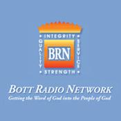 Rádio KLCV - Bott Radio Network 88.5 FM