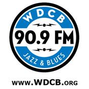 Rádio WDCB - 90.0 FM