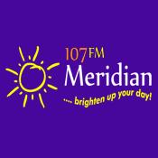 Rádio Meridian FM